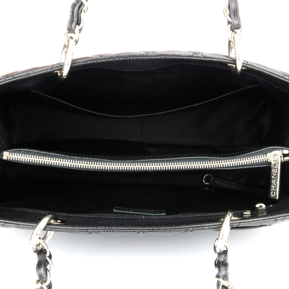 c0d6023c7086fc Chanel Caviar Shopping Bag 2015 | Stanford Center for Opportunity ...