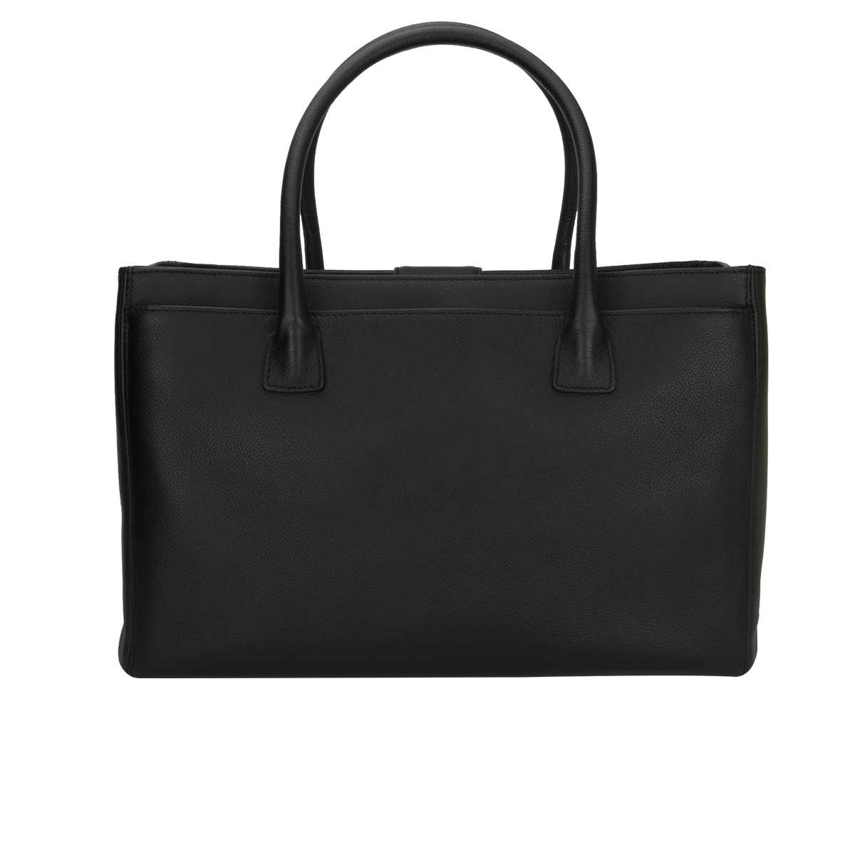 0c6e255cafdb8d Chanel Executive Tote Price 2018 | Stanford Center for Opportunity ...