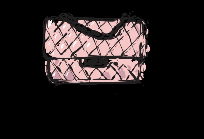 BoutiQi Bags Logo