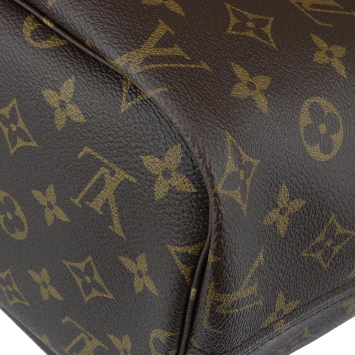Louis Vuitton World Tour Neverfull Mm Monogram Gold Hardware 2019 Boutiqi Bags